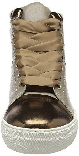 I Joop Leather Sneaker Sneakers Daphne High Soft Damen FgqIBA