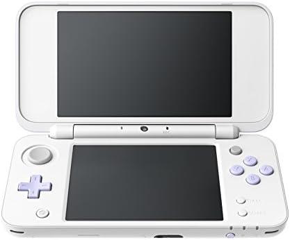 New Nintendo 2DS XL - Consola Lavanda + Tomodachi Life ...