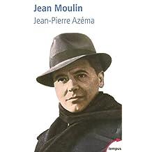 Jean Moulin - N°140