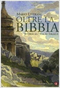 Risultati immagini per oltre la bibbia