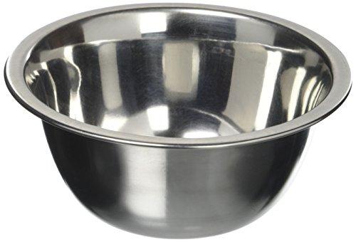 IBILI 710112 S/s bowl by Ibili (Image #1)