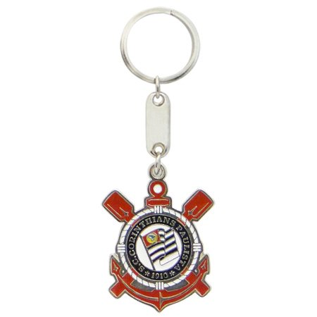 fan products of Keychain Brazil Soccer Team CORINTHIANS