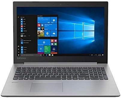 Lenovo Business 330S Laptop- Linux Mint Cinnamon, Intel i7-8550U, 8GB RAM,  256GB PCIe NVMe SSD + 1TB HDD, 14\
