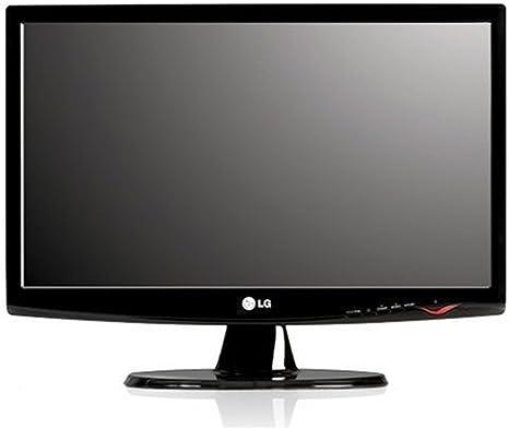LG W2343T-PF - Monitor (58,42 cm (23