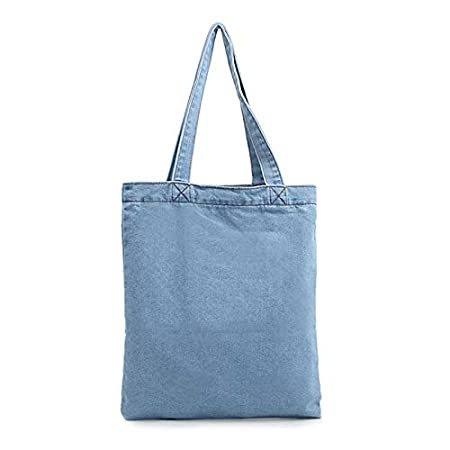 WITHMOONS Shoulder Bag Messenger Eco Friendly Bag Light Weight All Purpose use