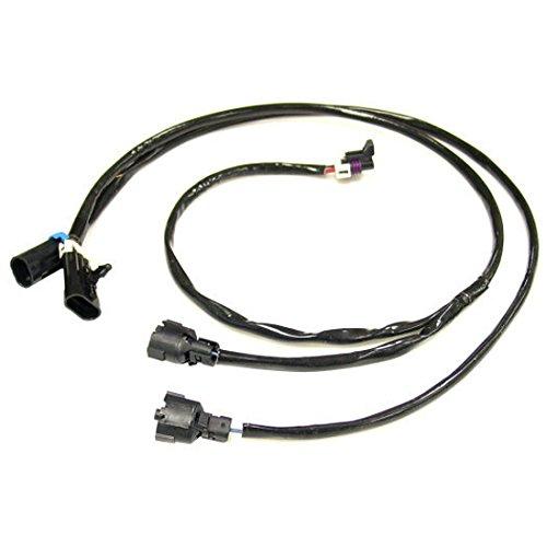 caspers electronics 109081