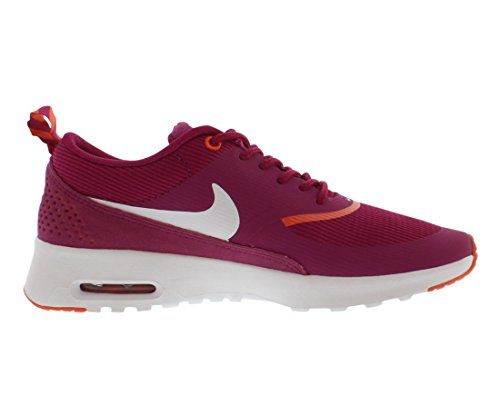 Nike Air Max Thea Kvinnor Löparskor