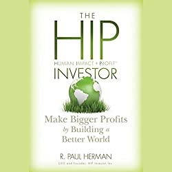 The HIP Investor