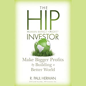 The HIP Investor Audiobook