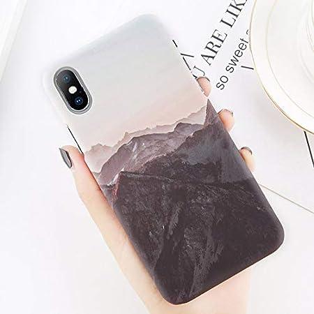 coque iphone 8 mt 07