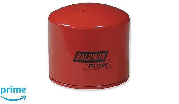 Baldwin BT8918 Hydraulic Spin-on Filter