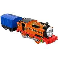 Thomas & Friends Fisher-Price Trackmaster, Nia