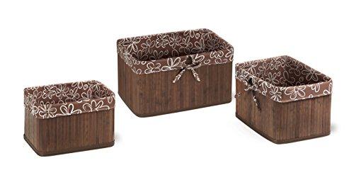 espresso basket set - 8