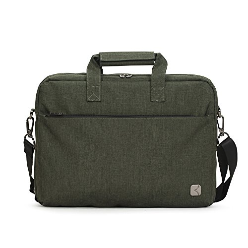 caison-waterproof-comfortable-laptop-carrying-handbag-business-shoulder-messenger-cross-body-bag-for
