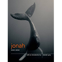 The Books of Jonah, Micah and Nahum (The Pocket Canons Book 17) (English Edition)