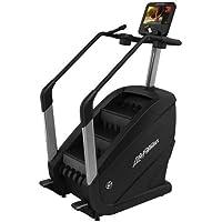 Life Fitness Discover Powermill con Consola de 16 Pulgadas