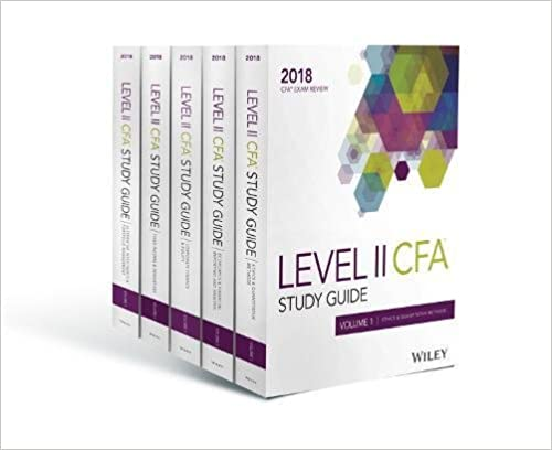cfa level 2 schweser 2016 free download pdf