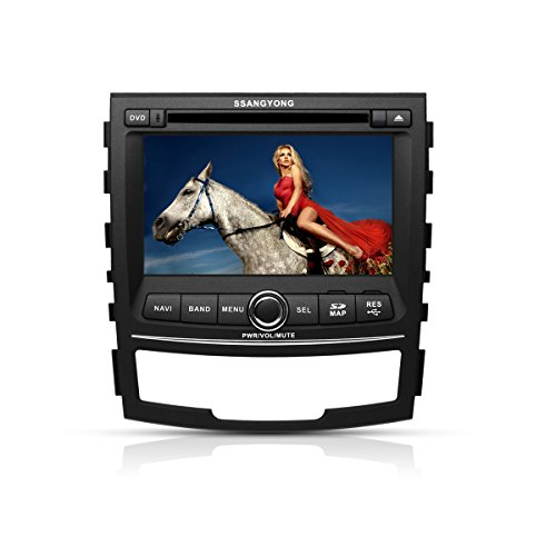 yht-917-andrews-korando-ssangyong-car-dvd-navigation-player