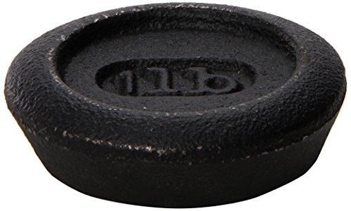 Crestware 1-Pound Counter Weight