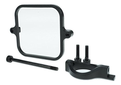 Big Balance GA18 GoPro Session Mount for the DMG Handheld Gimbal