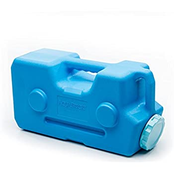 AquaBrick Multi-Purpose Storage Container - Single AquaBrick