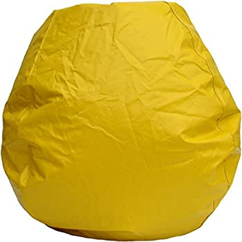 Amazon Com Gold Medal Bean Bags 30011209816td Large Wet