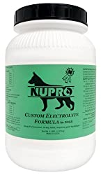 Image of the product Nutri Pet Research Nupro that is listed on the catalogue brand of Nupro.