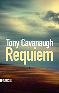 Requiem, Cavanaugh, Tony