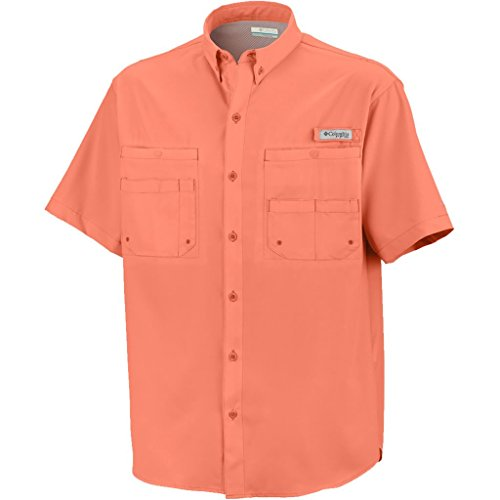 Columbia Tamiami Golf Shirt