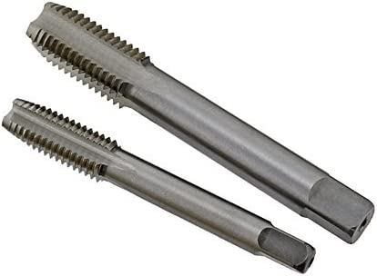 M34 x 1.5 Tap Metric Thread Tap HSS Plug Tap Right Hand Ship by Fedex Delivery in 4 days