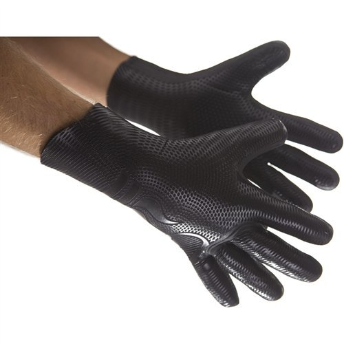 Fourth Element 5mm Neoprene Gloves 2XL
