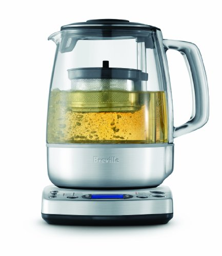 Breville BTM800XL One-Touch Tea Maker by Breville (Image #2)
