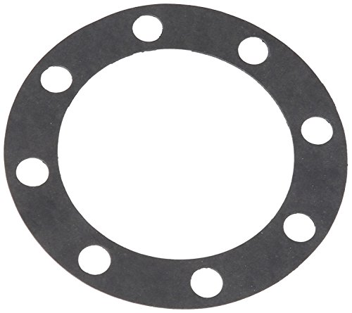 MAHLE Original J27966 Axle Shaft Flange Gasket