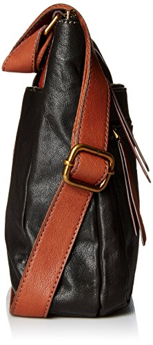 Fossil ZB6846001, Black by Fossil (Image #3)