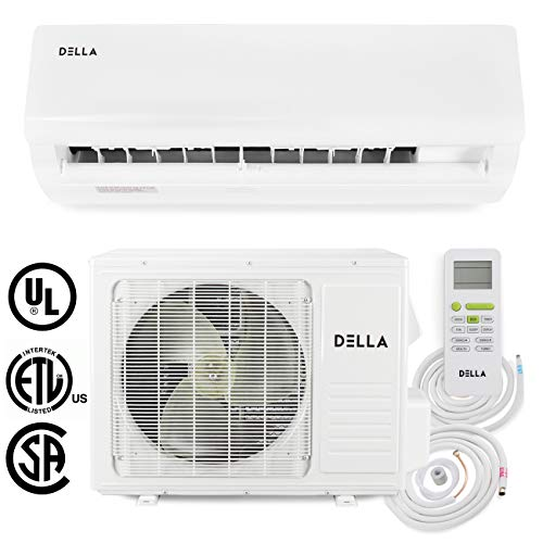 Most Popular Split System  Air Conditioners