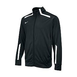 Nike Overtime Active Jackets Black L
