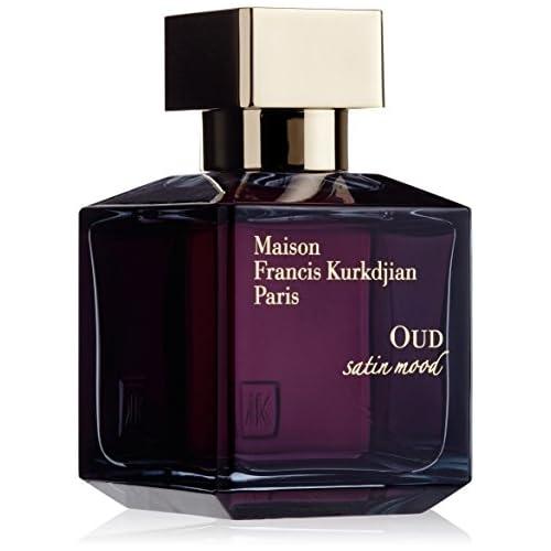 chollos oferta descuentos barato Francis Kurkdjian Oud Satin Mood Edp 70 ml