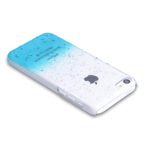 Yousave Accessories AP GA Z iPhone Transparent dp BFBETURY