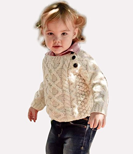 babys-handknit-side-fastening-sweater-by-carraig-donn