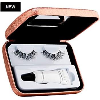 43efcbc0624 Amazon.com : Sephora Collection Mood Lash Vault, Limited Edition ...