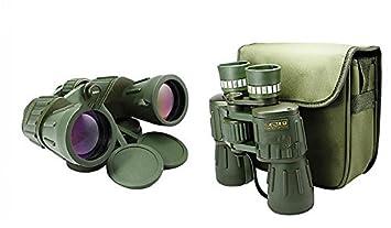 Best zu kaufen fernglas bak sport militär optik fernglas