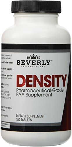 Beverly International Nutrition Supplements - 8