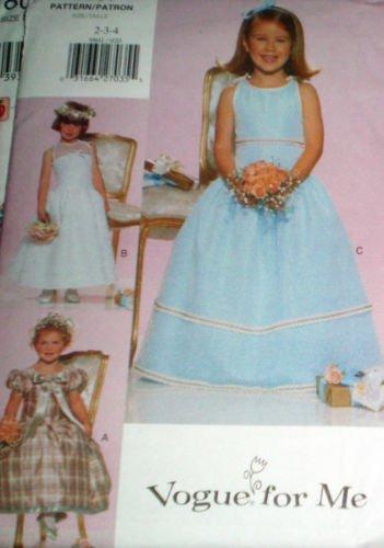 9801 dress - 3