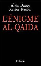 L'énigme Al-Qaida