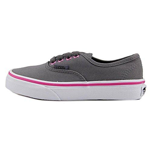 Pictures of VANS AUTHENTIC (Canvas) SneakersUnisex Kids in Classic 4