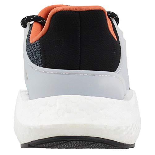 Black D'équipement Esupport Adidas Core 93 17 Homme White Agvw7q