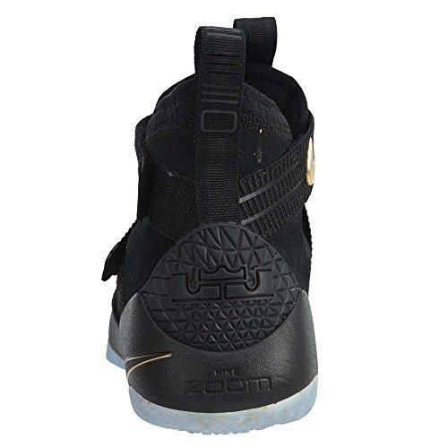 Warm Nike 11 Arsenal 2010 Woven Gold wine Up metallic Black Jacket white xnIEqnCTw