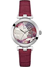 GC WATCHES LADYBELLE Women's watches Y22005L3