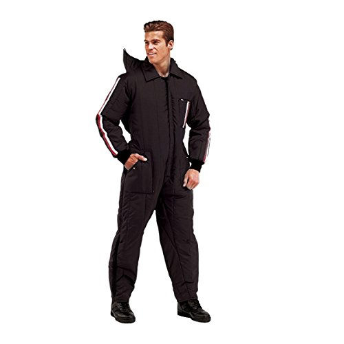 Rothco Insulated Ski & Rescue Suit, X-Large by Rothco