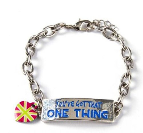 one-thing-heart-charm-bracelet-by-lyrix